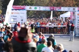 09.10. 2016. Maraton 2016251