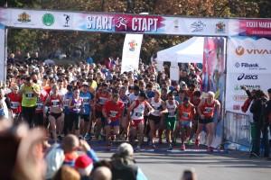 09.10. 2016. Maraton 2016253