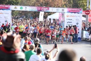 09.10. 2016. Maraton 2016254