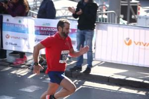 09.10. 2016. Maraton 2016257