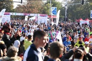 09.10. 2016. Maraton 2016259