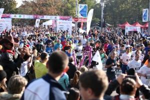 09.10. 2016. Maraton 2016261