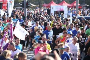 09.10. 2016. Maraton 2016265