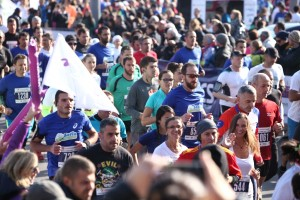 09.10. 2016. Maraton 2016266
