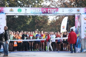 09.10. 2016. Maraton 2016271