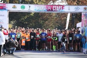 09.10. 2016. Maraton 2016275