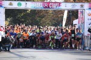 09.10. 2016. Maraton 2016277