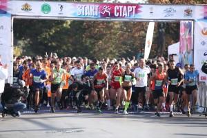 09.10. 2016. Maraton 2016278