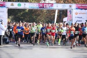 09.10. 2016. Maraton 2016280