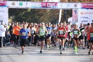 09.10. 2016. Maraton 2016281