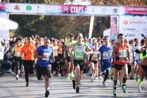 09.10. 2016. Maraton 2016282