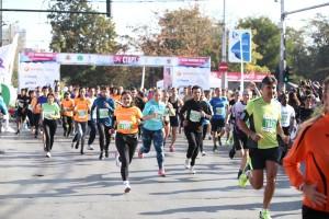 09.10. 2016. Maraton 2016283