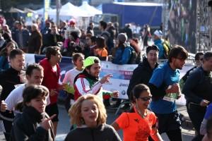 09.10. 2016. Maraton 2016292