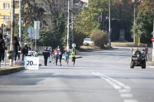 09.10. 2016. Maraton 2016298