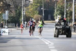 09.10. 2016. Maraton 2016300