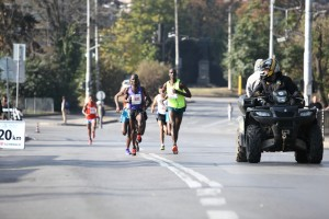 09.10. 2016. Maraton 2016301