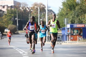 09.10. 2016. Maraton 2016304
