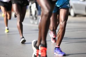 09.10. 2016. Maraton 2016308