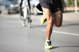 09.10. 2016. Maraton 2016310