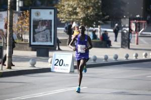 09.10. 2016. Maraton 2016311