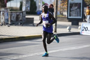 09.10. 2016. Maraton 2016312