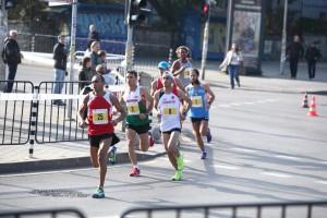 09.10. 2016. Maraton 2016315