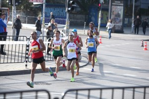 09.10. 2016. Maraton 2016316