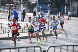 09.10. 2016. Maraton 2016317