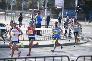 09.10. 2016. Maraton 2016319