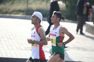 09.10. 2016. Maraton 2016320