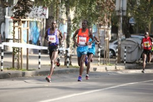 09.10. 2016. Maraton 2016324