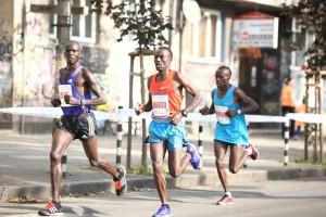 09.10. 2016. Maraton 2016326