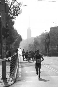09.10. 2016. Maraton 2016336