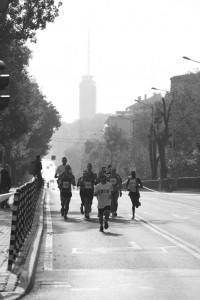 09.10. 2016. Maraton 2016338