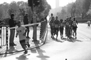 09.10. 2016. Maraton 2016339