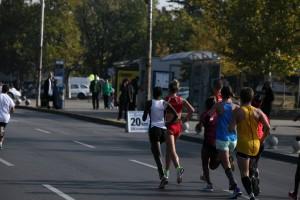 09.10. 2016. Maraton 2016341