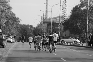 09.10. 2016. Maraton 2016343