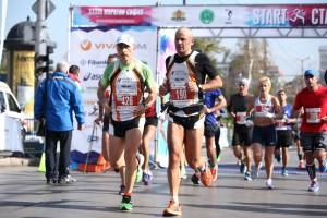 09.10. 2016. Maraton 2016349