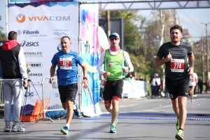 09.10. 2016. Maraton 2016354