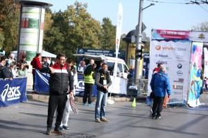 09.10. 2016. Maraton 2016357