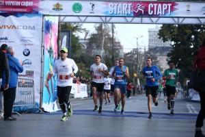 09.10. 2016. Maraton 2016364