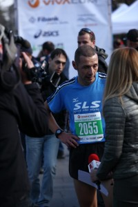 09.10. 2016. Maraton 2016368
