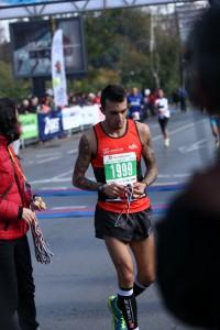 09.10. 2016. Maraton 2016370