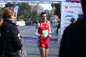 09.10. 2016. Maraton 2016372