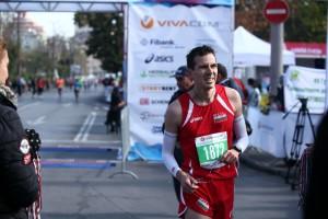09.10. 2016. Maraton 2016373
