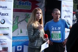 09.10. 2016. Maraton 2016377