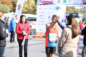 09.10. 2016. Maraton 2016378