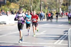 09.10. 2016. Maraton 2016385