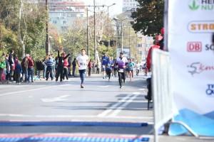 09.10. 2016. Maraton 2016387