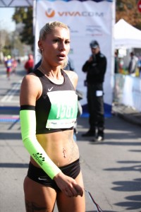 09.10. 2016. Maraton 2016390